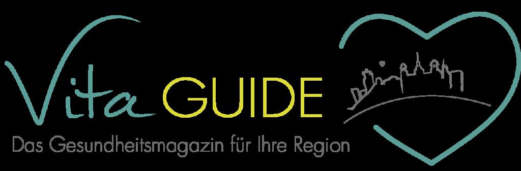 logo_vitaguide